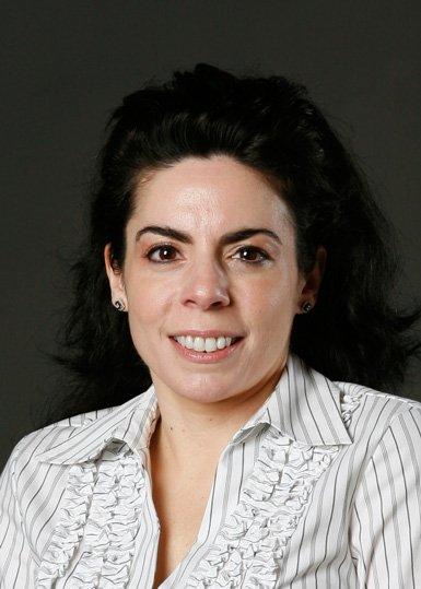 Rita S Mezzatesta, MD